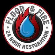 Flood_Fire_logo