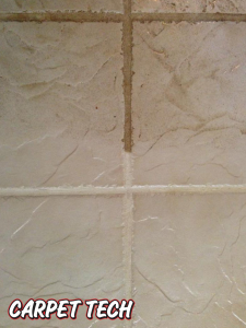 CT_Tile-and-Grout-3-225x300