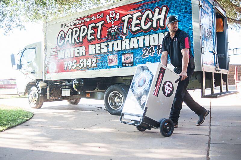 carpettech.residential.web-8437