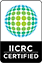 IICRC Certified Graphic