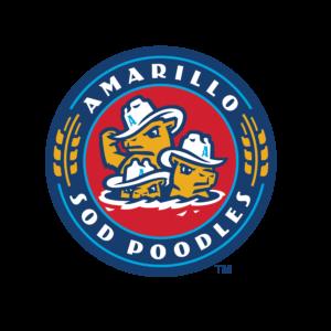 Sod Poodles Logo